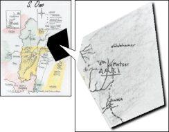 aari-map