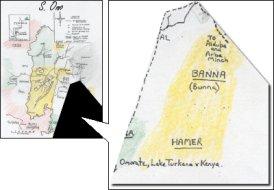 bana-map
